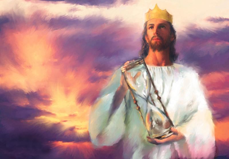 rey-jesucristo1[1]