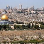 O ENIGMA DO JUDAÍSMO – ISLAMISMO – CRISTIANISMO