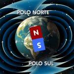 A ENIGMÁTICA E PROFÉTICA INVERSÃO DOS POLOS DA TERRA