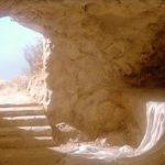 O ENIGMA DOS TRÊS DIAS ENTRE A MORTE E RESSURREIÇÃO DE JESUS